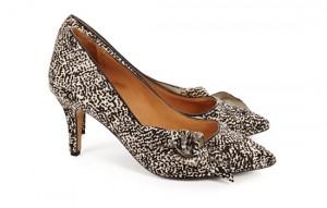 Marant shoes