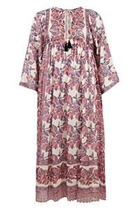 LC2Sfloraldress