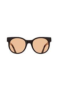 Zan Zan Avida Dollar Sunglasses
