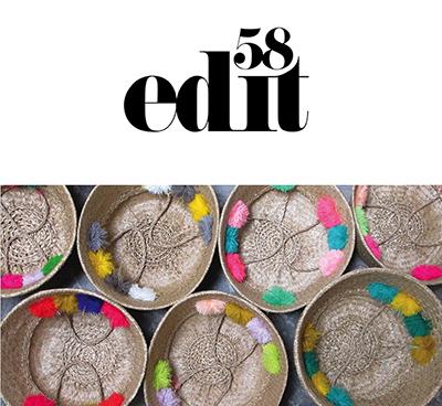 Edit58head2